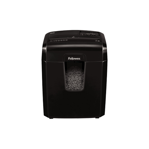 Fellowes 8MC