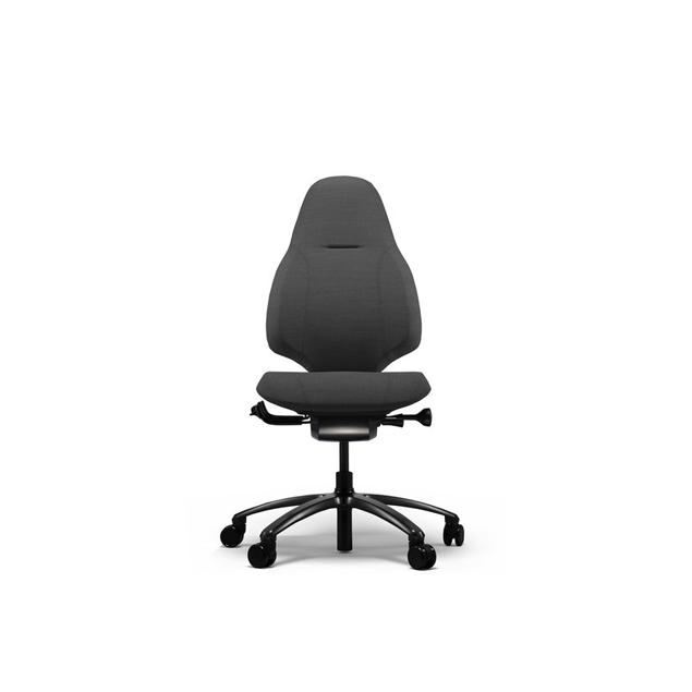RH Mereo 220 chair