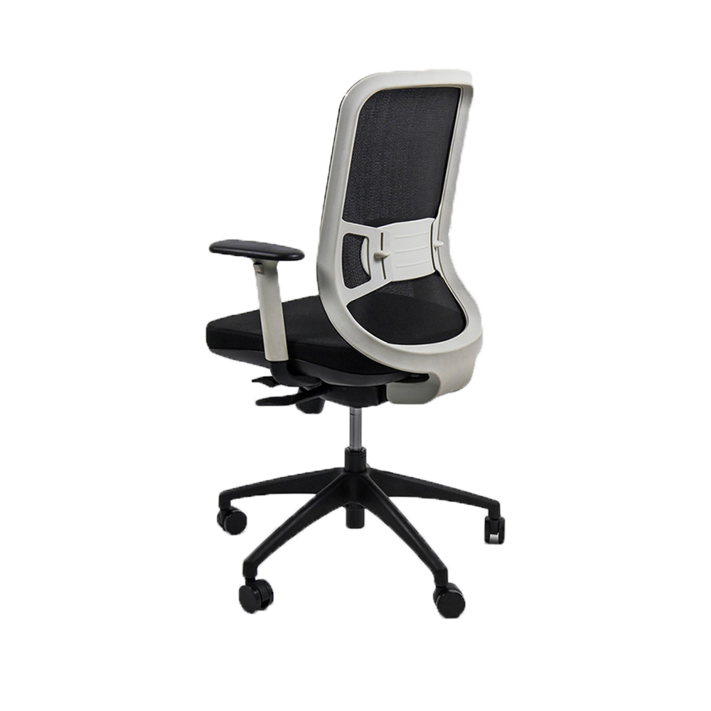 Arran chair