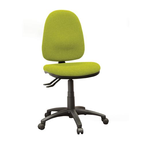 BA900 chair
