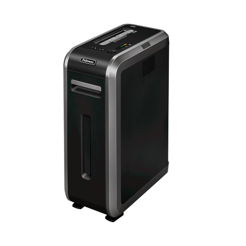Fellowes 125Ci